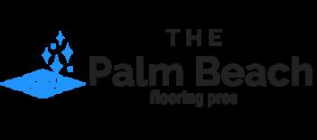 palm beach flooring pros