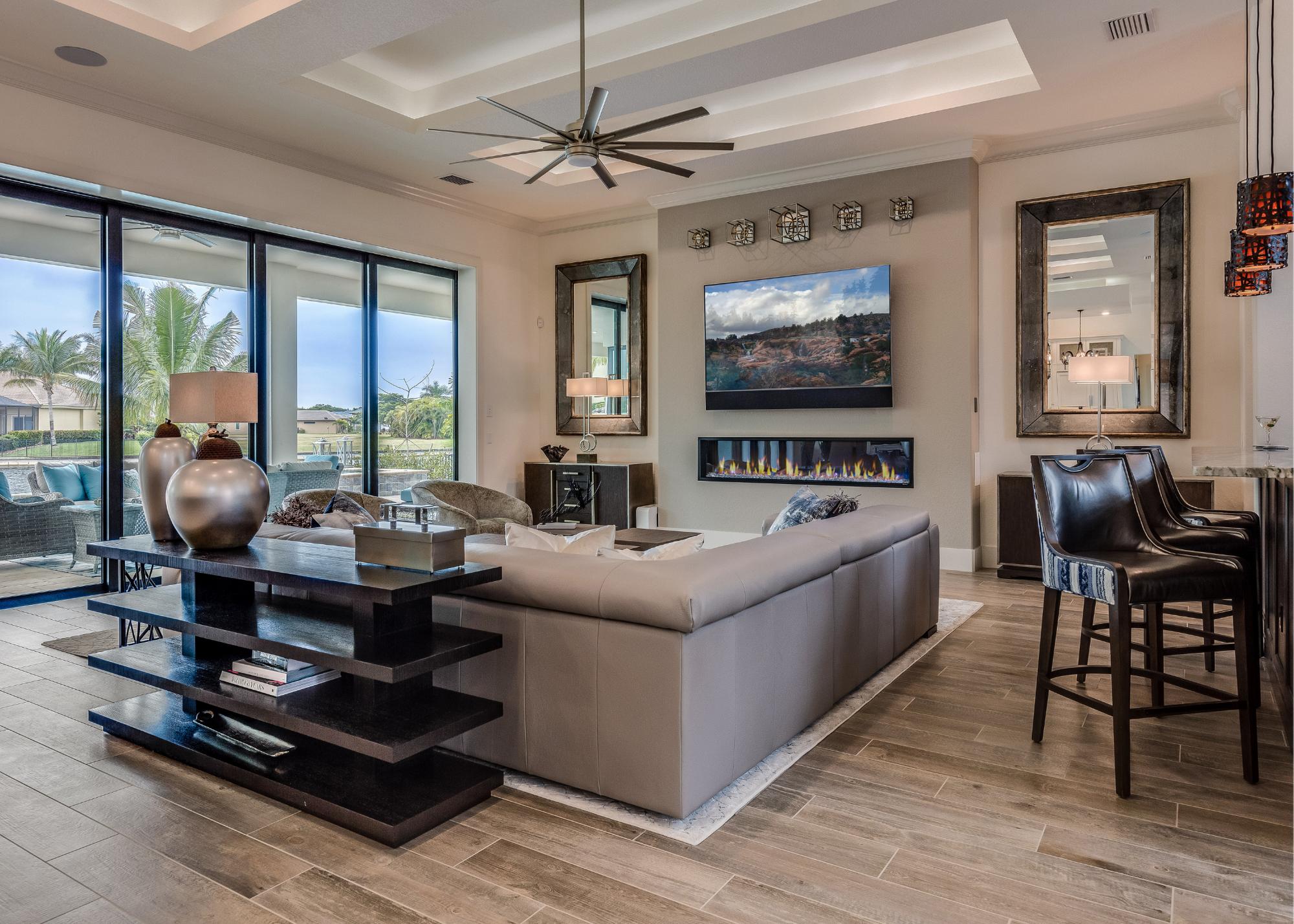 laminate flooring west palm beach
